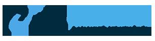 GoDaddy-Reseller-Logo